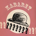 KABARET