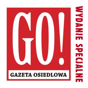 logo gazety GO
