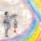 Grafika kolorowa