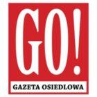 Gazeta GO! nr 33