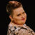 #ddkweglin / Dominika Łasko / Zawsze klasyka