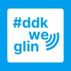 #ddkweglin – Wiesław Komasa