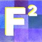 Zapisy na Fajne Ferie na Węglinie ONLINE / II turnus