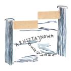 SOSNOWSKA / ARNSZTAJNOWA
