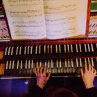 Barok w kwartecie