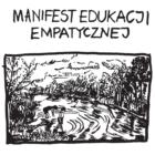 Manifest Edukacji Empatycznej