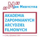 Akademia Zapomnianych Arcydzieł Filmowych