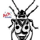 Sekretne życie owadów
