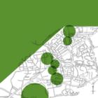 Zielone spacery – wąwozy Węglina
